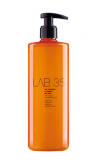 Kallos  LAB35 Volume And Gloss Conditioner