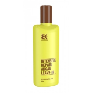 BK Kondicionér Intensive Repair Argan Leave-in