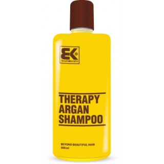 BK Shampoo Repair Therapy Argan